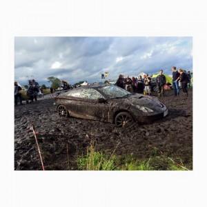 01 - Celica in the mud - Wacken2015 - ph Mariela De Marchi Moyano
