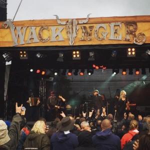 08 - Baltic Sea Child concert - - Wacken2015 - ph Mariela De Marchi Moyano