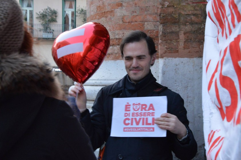 20160123_SvegliaItalia_Vicenza_24_phMarielaDeMarchiMoyano