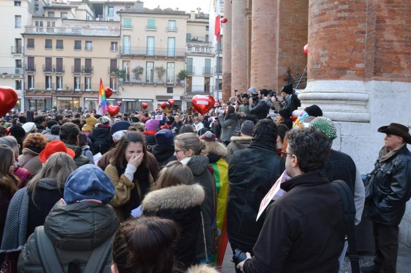 20160123_SvegliaItalia_Vicenza_2_phMarielaDeMarchiMoyano