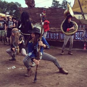 25 - Blaas of glory has energy - Wacken 2015 - ph Mariela De Marchi Moyano