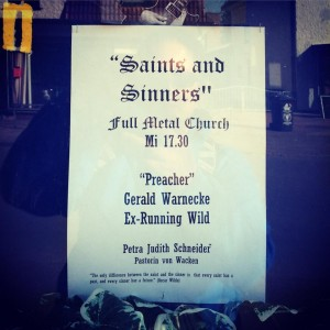 31 - Saints and Sinners - Wacken 2015 - ph Mariela De Marchi Moyano
