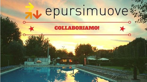 epursimuove-godenda-club-aperitivo-destate-2015